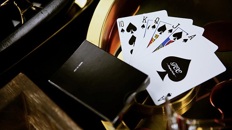 T играть с картами играть в карты в сплю на картах