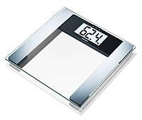 Весы диагностические Beurer BG 17, фото 1