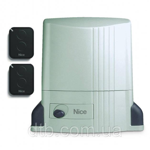 Комплект автоматики Nice TH 1500 KCE