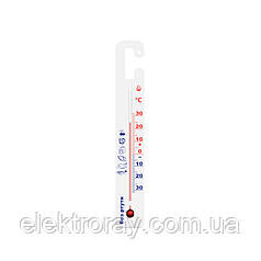 Термометр для холодильника и морозильной камеры ТБ-3-М1 исп.7