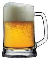 Кружка для пива 2 шт Pub 55299