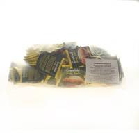Чай Гринфилд чёрный (greenfield golden ceylon) 100 пакетиков в уп.