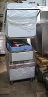 Посудомоечное оборудование б/у