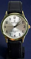 Женские часы PERFECT 084 G-S-B