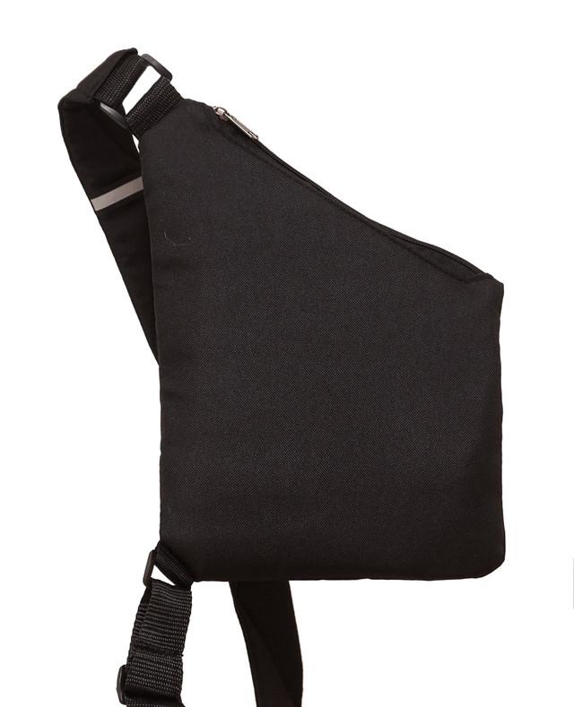 076b1e75fc5c ... качественное исполнение каждой детали — замков, кнопок, швов, материала  сумки и ремня. crossbody сумка мужская