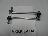 Стойка переднего стабилизатора VW T5, T6 7H5411317A