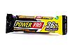 Протеиновый батончик Power Pro - 36% концентрат протеина 10 витаминов (60 гр) ваниль