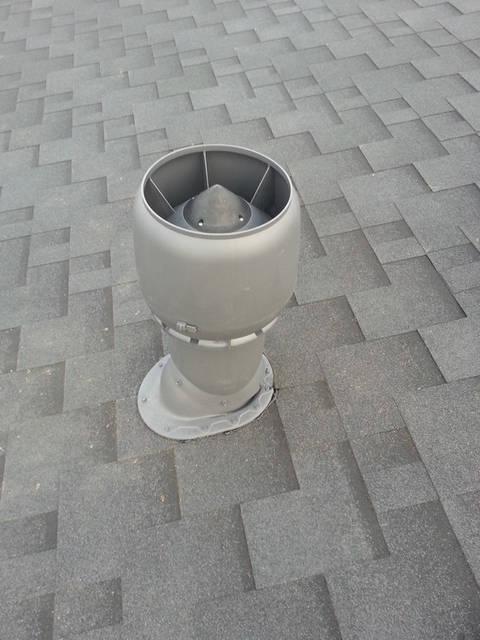 Мощность отопительного оборудования (котла), а также размеры помещения задают размер вентиляционного канала для вентиляции.