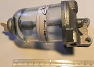 Фильтр отстойник грубой очистки В41335202 6 526805