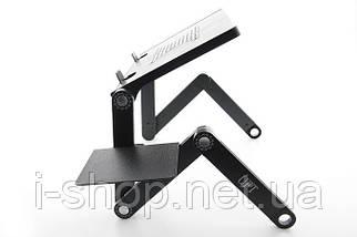 Столик для ноутбука FreeTable-2, фото 2