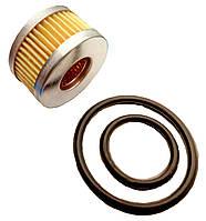 Фільтр палива газовий Tomasetto