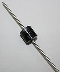 Защитный диод 5KP33A; (5000Вт 33В)