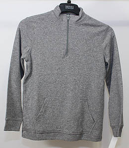 Пуловер Oshkosh Pullover 10 лет