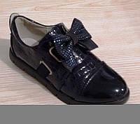 Туфли для девочки Kimbo-o XL78-39