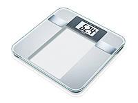Весы диагностические Beurer BG 13, фото 1