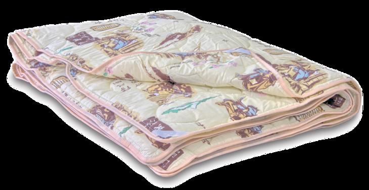 Одеяло Ассоль 2