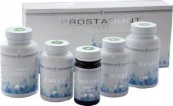 Простадонт Комплекс Оригинал Арго, для мужчин, простатит, аденома, потенция, гиперплазия предстательной железы