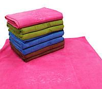Новый ассортимент полотенец по супер цене!