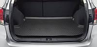 Поддон багажника Subaru Outback/Wagon (J515EAJ001)