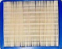 Элемент фильтра воздушного салона FAW CA3252
