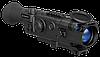 Цифровой прицел ночного видения с дальномером Pulsar Digisight LRF N850 (без крепления)