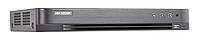 8-канальный Turbo HD видеорегистратор Hikvision DS-7208HUHI-K2/P