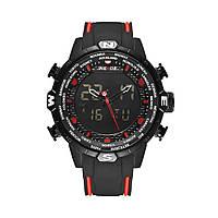 Часы Weide Red WH6310B-2C (WH6310B-2C)