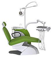 Стоматологическая установка Chiromega 654 (Solo)