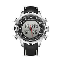 Часы Weide Black WH6310-1C (WH6310-1C)
