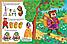 Герої казок (містить 6 пазлів), фото 3