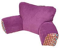 Кресло подушка Ergo Lounge mini Горох (2-100107)