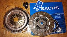 Комплект сцепления SACHS 3000 951 408