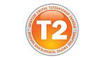 Цифровое телевидение Т2: преимущества, подключение и настройка