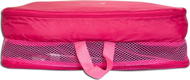 05ab7b694811 ... Дорожный органайзер (сумочки в чемодан) 5 шт ORGANIZE C002 розовый, ...