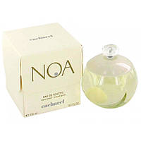 Cacharel Noa W edt 100