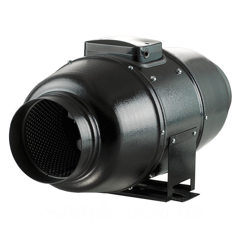 Вентс ТТ Сайлент-М 450-4Д