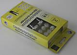Наушники металического цвета для psp, фото 4