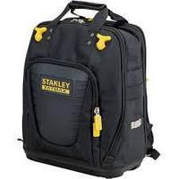 Рюкзак для инструмента Stanley STST1-80144