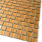 Мозаика декор Vivacer HLmix 98, фото 2