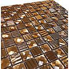 Мозаика декор Vivacer HLmix 98, фото 4