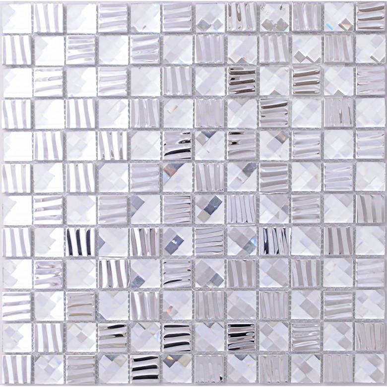 Мозаика декор Vivacer HLmix 99