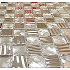 Мозаика декор Vivacer HLmix 99, фото 2