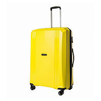Чемодан Epic Airwave VTT SL (L) Blazing Yellow, фото 1