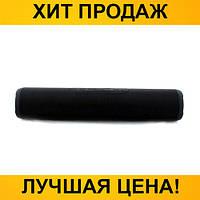 Портативная Bluetooth колонка SPS JBL 189/E7!Спешите Купить