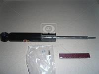 Амортизатор подвески FORD MONDEO IV задний газовый REFLEX (пр-во Monroe) E2071