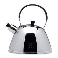Заварочный чайник Berghoff Orion 1.2 л (1104737)
