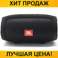 Портативная колонка Bluetooth JBL Charge 3 Mini!Спешите Купить