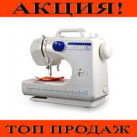 Швейная машинка 12в1 506 H0253!Хит цена