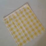 Торбинка для хлібобулочних виробів  35 см*35 см, фото 5