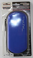 Сумка-чехол для PSP 3000/2000/1000